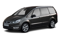 Ford-Galaxy-rent